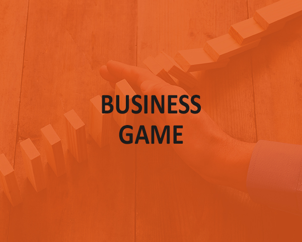 04 business game