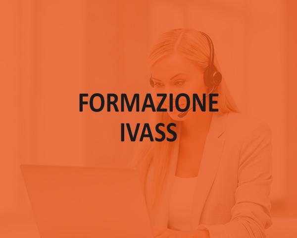 12 formazione ivass
