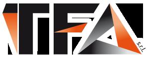 logo_tfa_v